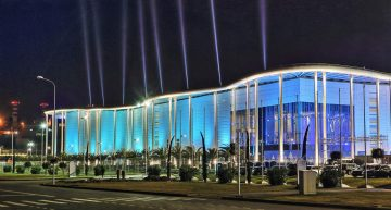 Ключевой темой Юбилейного Х Международного форума «АТОМЭКСПО 2018» станет глобальное партнерство