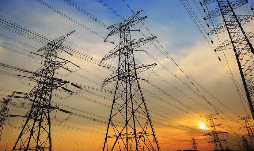 В Москве пройдет XI ежегодная конференция «Российская энергетика»