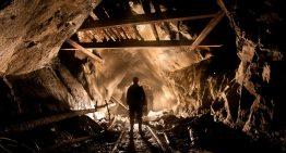 Ядерное наследие Донбасса: Проект «Кливаж»