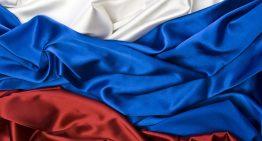 Стратегический атомный альянс России и Франции