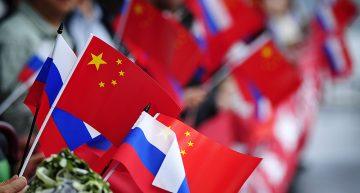 Росатом расширяет сотрудничество с Китаем