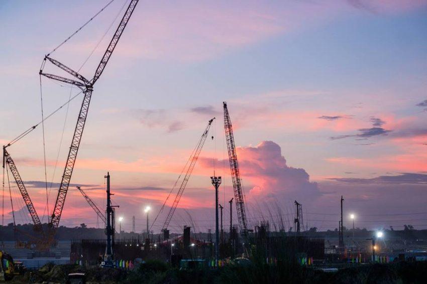 http://geoenergetics.ru/wp-content/uploads/2018/07/Bangladesh_546758769765433-850x566.jpg