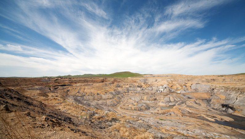 Путешествие по Росатому: от добычи до пуска энергоблока