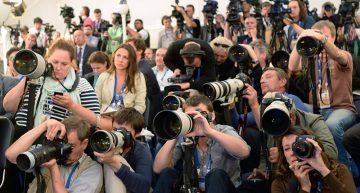 Началась аккредитация журналистов на пятый Международный форум «NDEXPO»