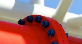 Энергетическая война: Правила «игры» в XXI веке