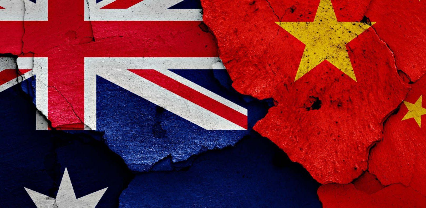 Атомные перспективы Китая в Англии