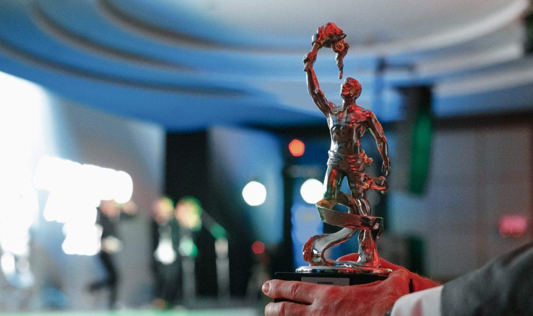 На форуме «АТОМЭКСПО-2019» во второй раз вручат премии «Atomexpo Awards»