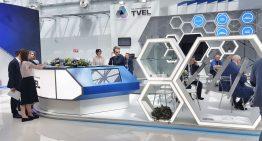 На «АТОМЭКСПО-2019» обсудят вклад передовых атомных технологий в устойчивое развитие