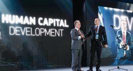 В конкурсе на соискание премии «ATOMEXPO AWARDS» участвуют проекты из 25 стран