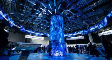 Новички идут в атомный проект по российским технологиям
