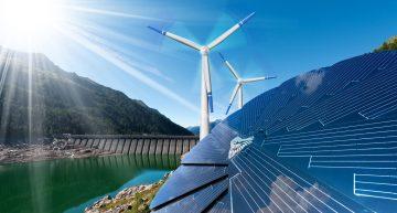 22 мая в Ульяновске начнет работу Международный форум по возобновляемой энергетике ARWE 2019