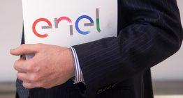 В рамках конкурса «Энергопрорыв» компания Энел оценит технологические решения участников конкурса