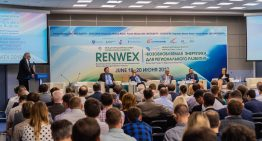 Итоги международной выставки «RENWEX 2019. Возобновляемая энергетика и электротранспорт»
