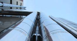 Страсти вокруг газопровода OPAL