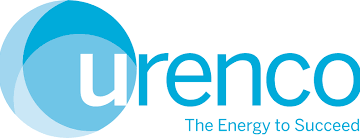 Urenco_logo_398749827-360x138.png