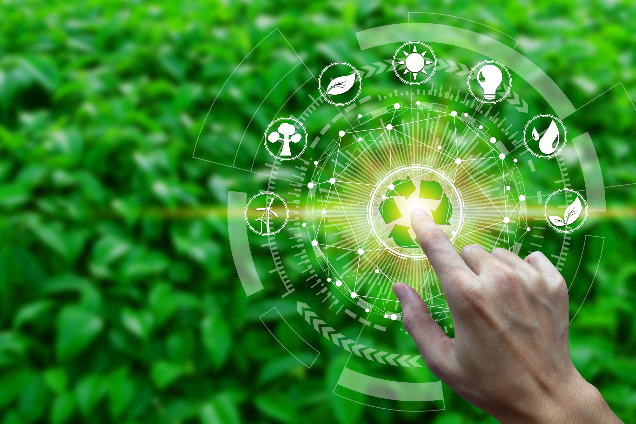 Самая ответственная часть национального проекта «Экология»