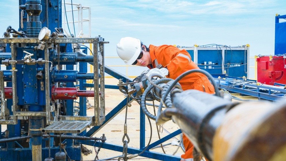 Газовые проекты Польши упёрлись в европейскую реальность