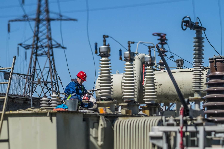 Передача электричества без потерь