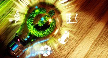 Опубликованы результаты ежегодного исследования МИРЭС World Energy Issues Monitor 2020