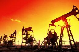 Реальная нефть многообразнее биржевой