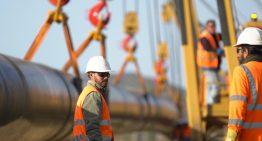 Нефтегазовая отрасль Азербайджана и отношения с Россией