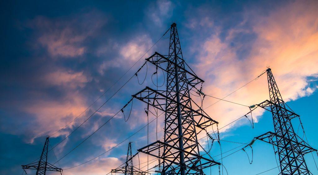 «Оборонительная» стратегия от Министерства энергетики