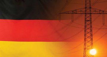 Онлайн-мероприятие «Энергетика Германии: возможности для бизнеса»