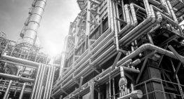 Мегаперспективы для производителей СПГ и битва за рынки