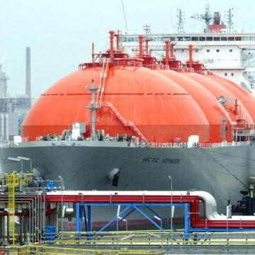 В Европе не может быть конкуренции российского газа и «американского СПГ»