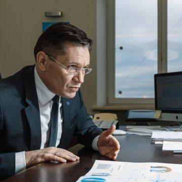 Планы Росатома по строительству АЭС на ближайшие годы