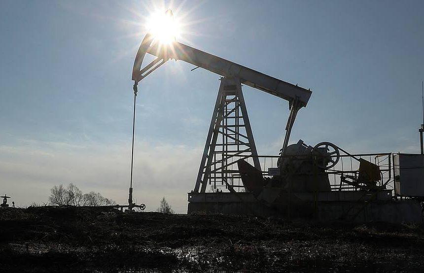 Ограничения по добыче сохранили. ОПЕК+ пообещал стабильность на рынке нефти