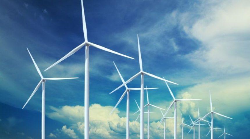 Зеленую энергетику переводят на строгий режим