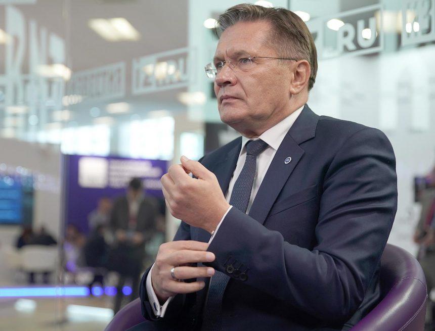 Рост доли атома в энергобалансе России до 25% к 2045 году потребует ввода 24 блоков