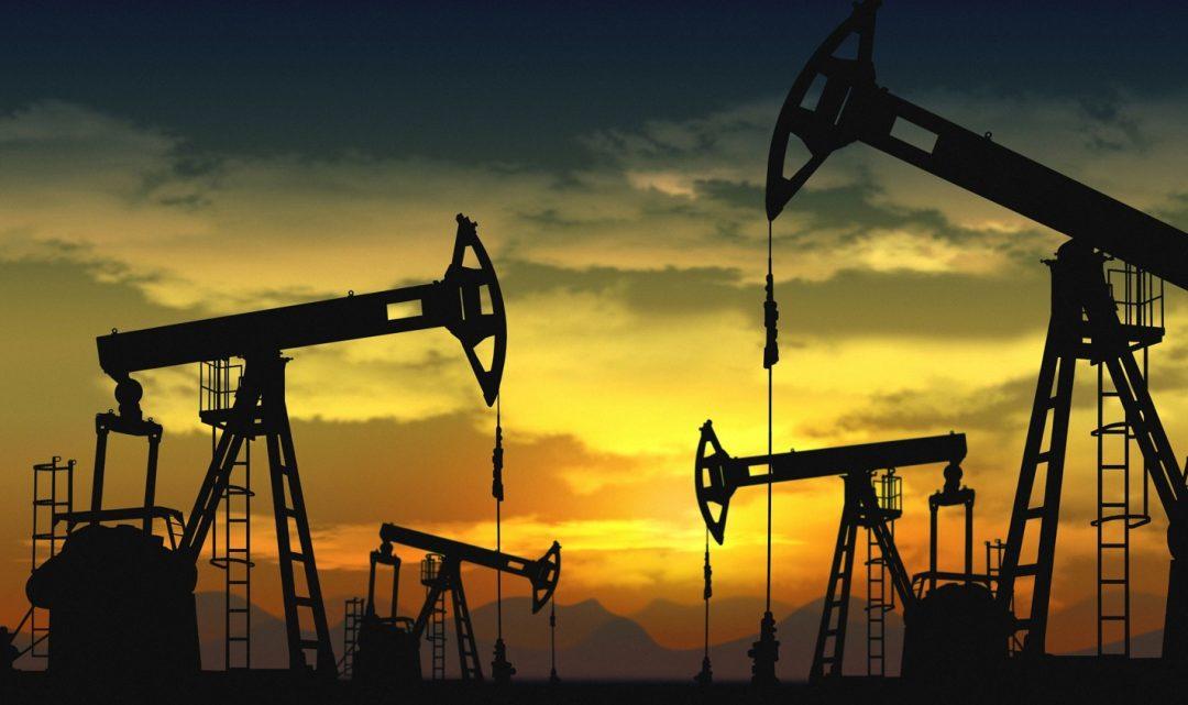 Геоэнергетика нефти на фоне COVID-19