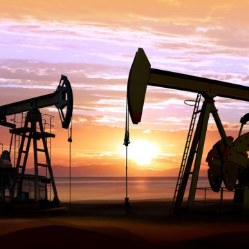 Gazprom EP International возобновил добычу нефти в Ливии в рамках СП с Wintershall Dea