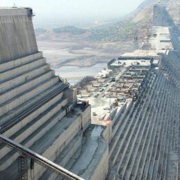 Дипломатические варианты решения проблемы эфиопской плотины почти исчерпаны