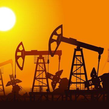 «Восток ойл» и ОЭК договорились о строительстве нефтяного терминала на Таймыре