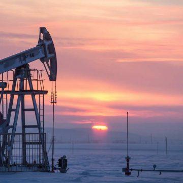 «Газпром нефть» и Томская область создадут технологический полигон для «трудной» нефти