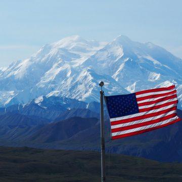 Власти США приостановили действие программы по разработке месторождений на Аляске