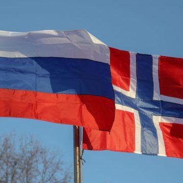 Норвегия и России обсудили сотрудничество в области ядерной безопасности
