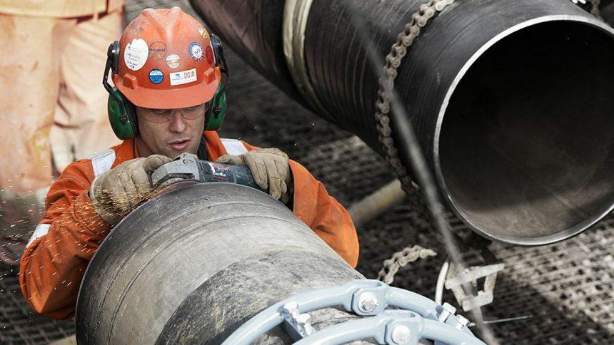 Польскую PGNiG устраивают сроки запуска газопровода Baltic Pipe в конце 2022 года