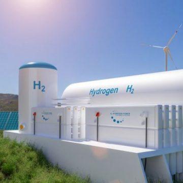Saudi Aramco не ожидает масштабных инвестиций в «голубой» водород до 2030 года