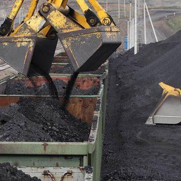 Россия готова обеспечить поставки не менее 40 млн т коксующегося угля в Индию