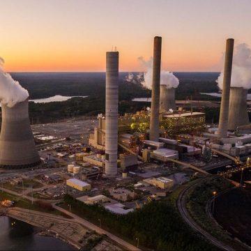 Совет ЕС утвердил выделение 17,5 млрд евро на отказ от углеродных энергоносителей