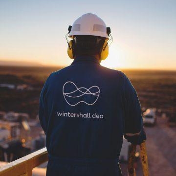 Wintershall Dea надеется на ввод в эксплуатацию «Северного потока — 2» в кратчайшие сроки
