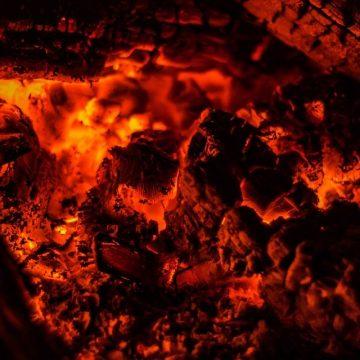 Российские ученые создали втрое более экологичную технологию переработки угольных отходов