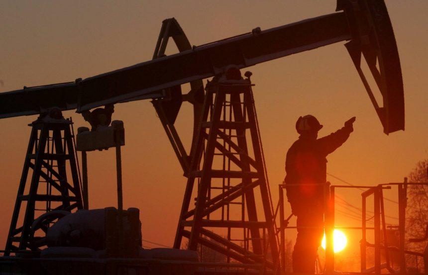 Ученые в Белгороде создали новую модель очистки призабойной зоны нефтяных скважин