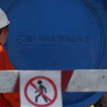 """""""Европейская солидарность"""" губит газовый рынок Европы"""
