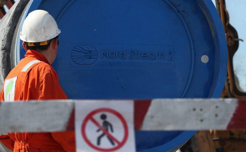 «Европейская солидарность» губит газовый рынок Европы