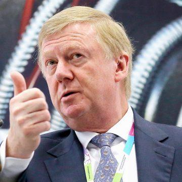 У России есть шанс занять европейский рынок водорода